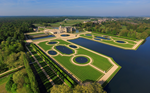 Visita del Domaine de Chantilly